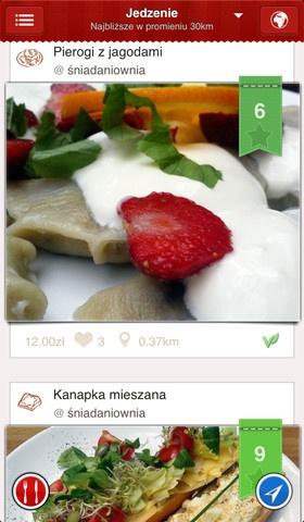 Papurazzi.pl na iPhone https://itunes.apple.com/pl/app/papurazzi/id634191634