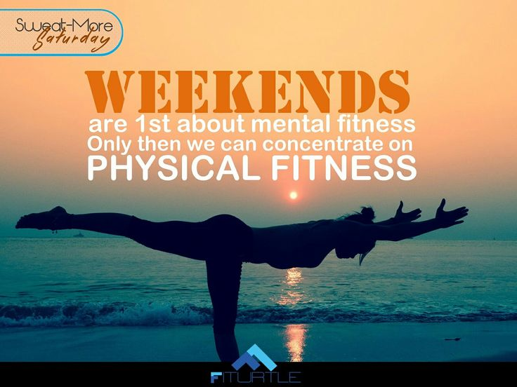 Physical health is directly related to mental health! #focus #moto #bodybuilding #saturdayfun #mentalhealth #mental #physicaltherapy #physical #concentrate #fitness #fit #fitnessmotivation #health #goals #body #decision #saturdayafternoon #choose #prioritiesfirst #choices #exercise #vital #principles #train  #start #workoutmotivation #workout #health #workouttime #motivate #goals #fitnessgoal #fitlife #saturday