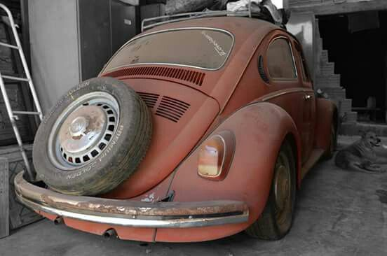 5 best images of 1967 vw beetle wiring diagram images of what is the wiring diagram for a #15