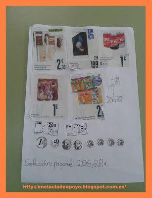 Mejores 21 imágenes de monedas y billetes en Pinterest | Billetes ...
