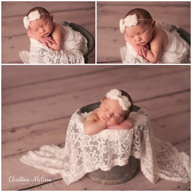 One of the most sought after long island newborn photographers christine captures timeless classic images of your newborn and family to cherish forever