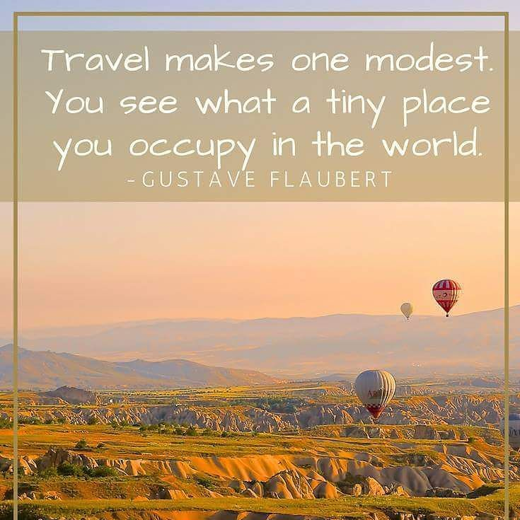 Happy #humpday! What inspires YOU?  Papercranest.com  #travelvibes #picoftheday #handmadelife #brassjewelry #upcycledart #bohojewelry #quotes #handmadenation #instadaily #makersbiz #wanderlust #creativelife #abmtravelbug #Inspiration #Wednesday #flaubert #thanksgiving Steampunk Accessories for the Adventurous! Find your new favorite thing: Papercranest.com