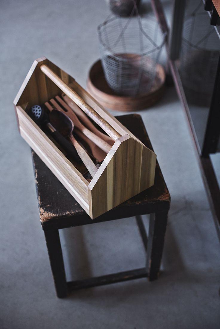 1000 images about ikea skogsta on pinterest ikea ikea google and crates. Black Bedroom Furniture Sets. Home Design Ideas