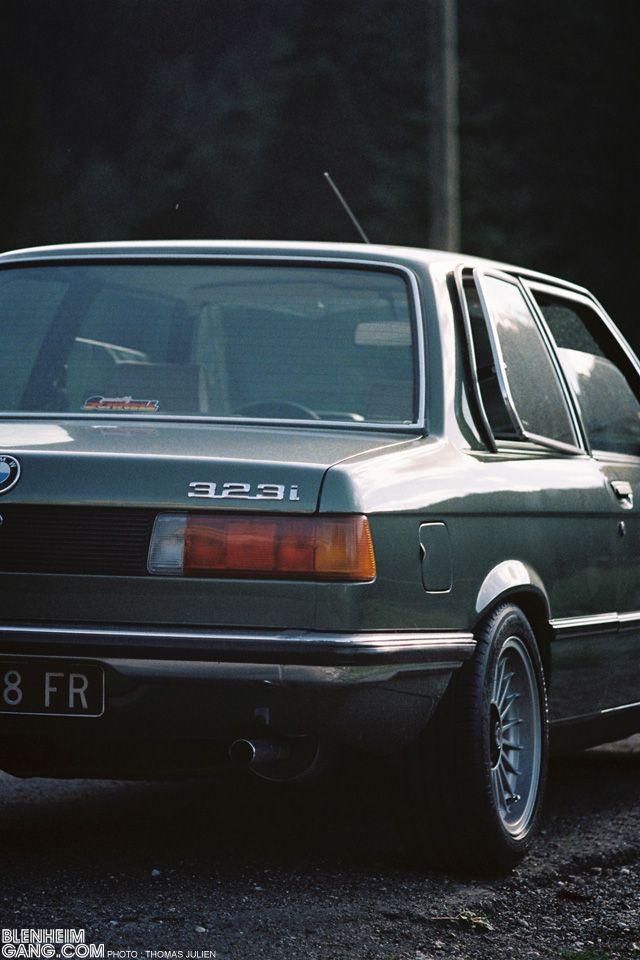 BMW-E21-323i-1