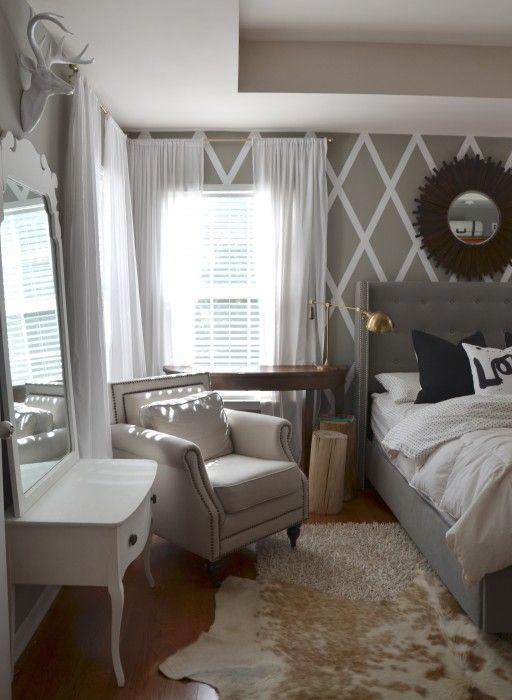 Best Furniture Arrangements Images On Pinterest Furniture