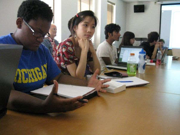 Summer programs are a wonderful way to challenge yourself academically, socially, and emotionally while in high school. These programs often provide rigorous academic work along…