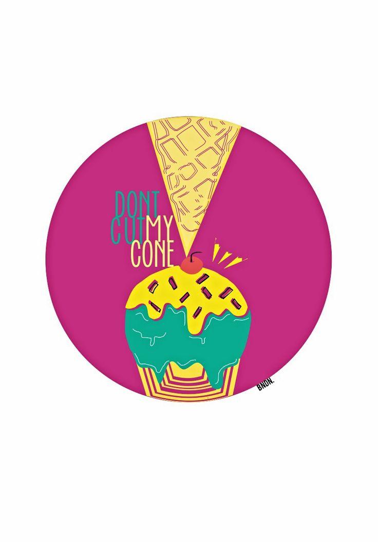 #icecut