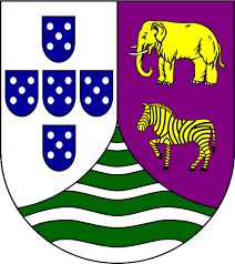 Resultado de imagem para angola colonia portuguesa