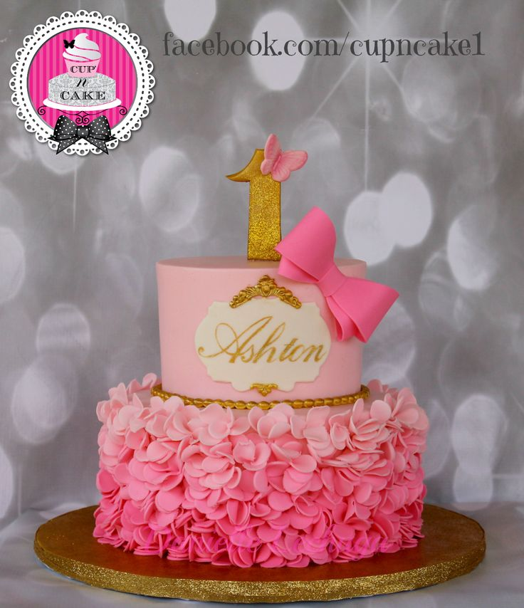 78 best My cakes images on Pinterest Beautiful cakes Custom