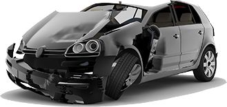 Cash for totaled cars in Melbourne