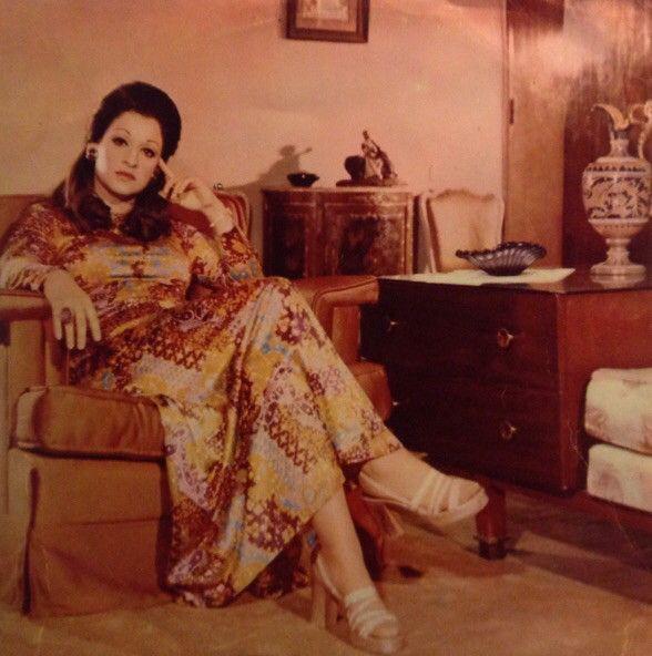 وردة الجزائرية اغاني فيلم حكايتي مع الزمان Vinyl Lp At Discogs Grey Wallpaper Iphone Arab Celebrities Cubist Art