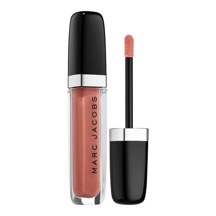 Marc Jacobs Beauty Enamored Hi-Shine Gloss Lip Lacquer Lipgloss   Pretty Thing