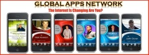 Global Apps Network Review
