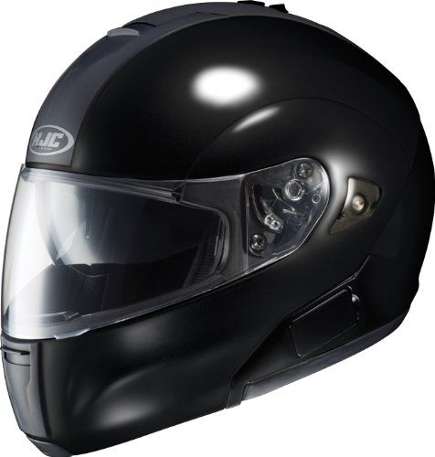 Special Offers - HJC IS-MAXBT Bluetooth Modular Motorcycle Helmet (Black X-Small) - In stock & Free Shipping. You can save more money! Check It (January 10 2017 at 06:14AM) >> http://motorcyclejacketusa.net/hjc-is-maxbt-bluetooth-modular-motorcycle-helmet-black-x-small/
