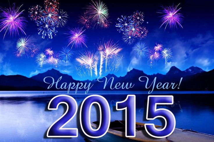 Beautiful happy new year 2015 images hd greetings wishes quotes beautiful happy new year 2015 images hd greetings wishes quotes m4hsunfo