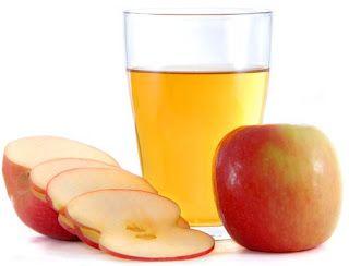 10 remedios naturales para las Agruras o acidez estomacal | Vida y Salud Natural