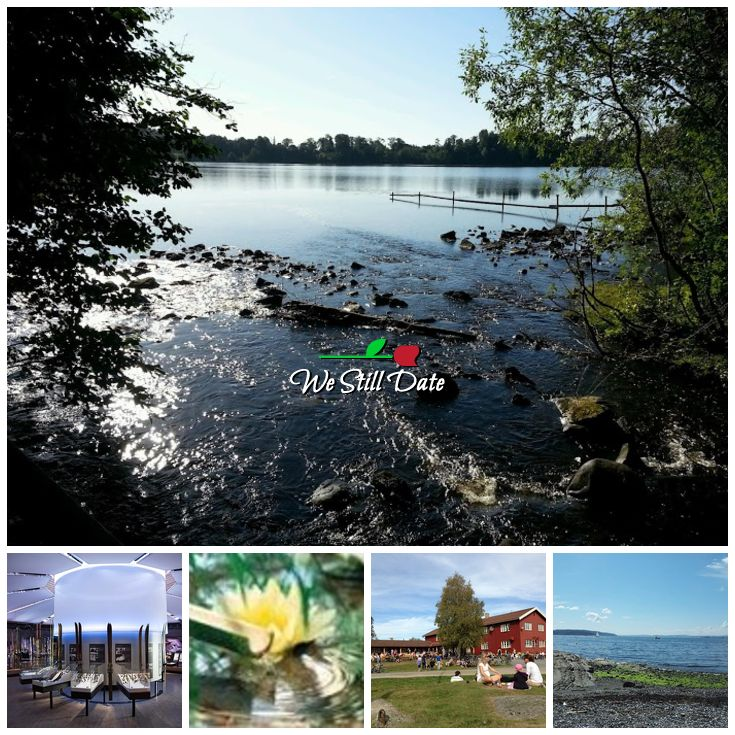 Romantic things to do in Geilo