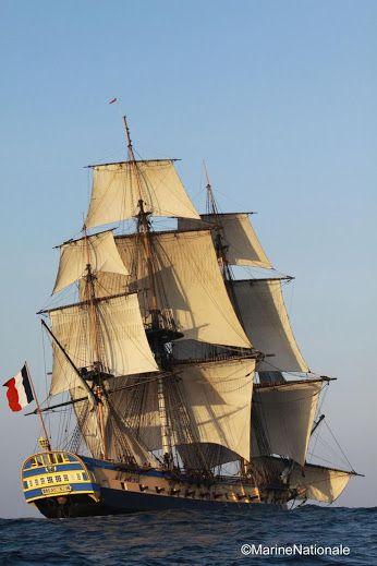 Les 698 meilleures images du tableau navires sur pinterest for Petit bateau brest siam