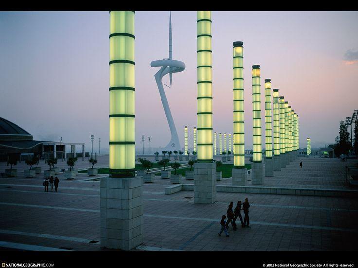 Miejsca na świecie - Tapety na pulpit: http://wallpapic.pl/national-geographic-zdjecia/miejsca-na-swiecie/wallpaper-38114