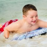 Top 10 Things To Do With Kids In Costa Dorada