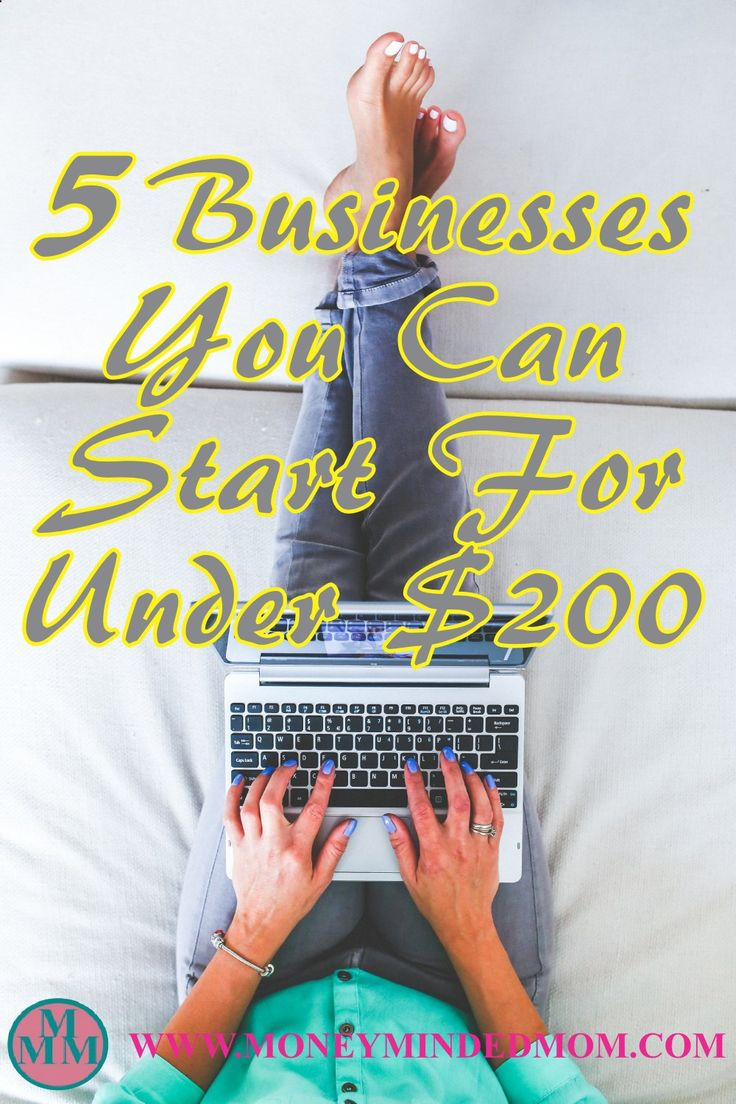 Home Based Businesses - Have you ever dreamed of starting a business? No more having to answer to anybody but yourself. No more working at a dead end job.