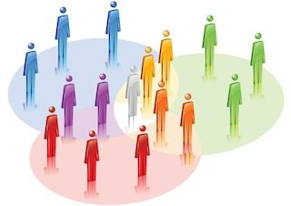 3 langkah mengkombinasikan pemasaran konten, konferensi dan konten viral