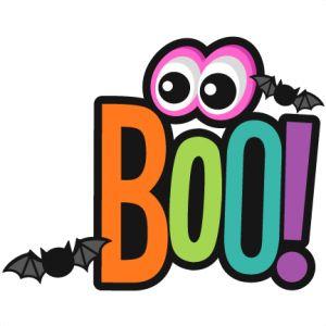 779 best halloween clip art images on pinterest halloween rh pinterest co uk cute halloween pumpkin clipart cute halloween clip art free