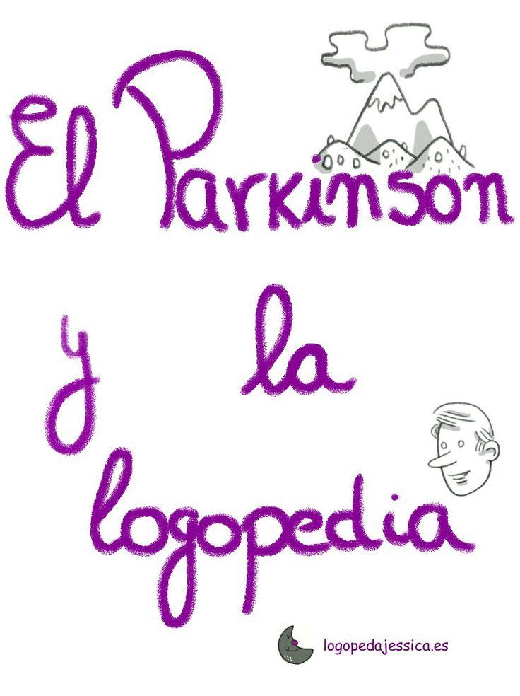 ¿Qué es el Parkinson? La enfermedad de Parkinson es una enfermedad neurodegenerativa que afecta al sistema nervioso. ¿Qué son las enfermedades neurodegenerativas? Las enfermedades neurodegenerativas son todas aquellas enfermedades que, como el Parkinson, el Alzehimer y la Esclerosis Múltiple, actúan reduciendoel número