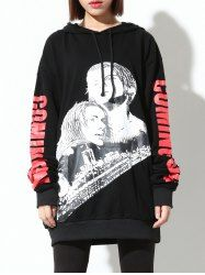 Hoodies For Women | Cheap Cool Hooded Sweatshirts Online | Gamiss Page 3
