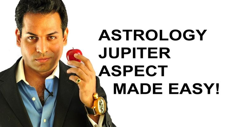 Astrology lesson 4: Astrology aspects made easy (What are astrology aspe...