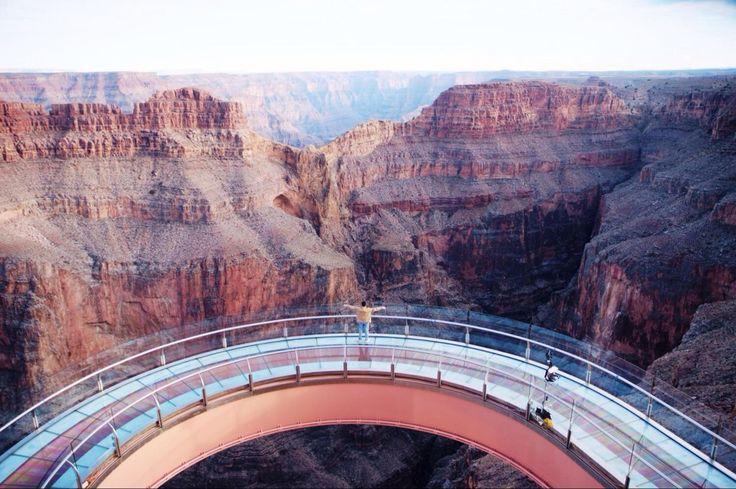 Grand Canyon 019