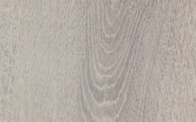 Ecolay - Vinyl Flooring, Planks, Vinyl Floors | EZ Lay Flooring