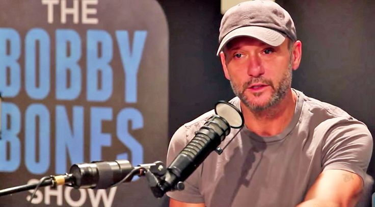 Country Music Lyrics - Quotes - Songs Tim mcgraw - The Reason Tim McGraw Was Mad At This Country Group - Youtube Music Videos https://countryrebel.com/blogs/videos/the-reason-tim-mcgraw-was-mad-at-this-country-group