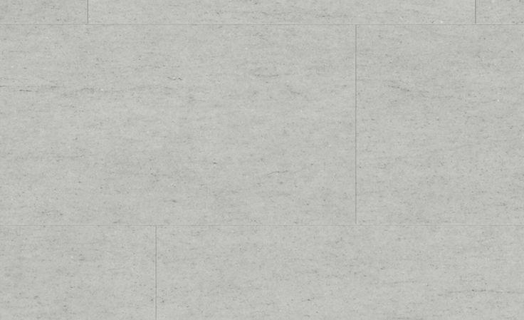 Sol vinyle Gerflor Virtuo Adjust : le sol le + facile à poser !  Pour découvrir le produit en vidéo,  cliquez ici