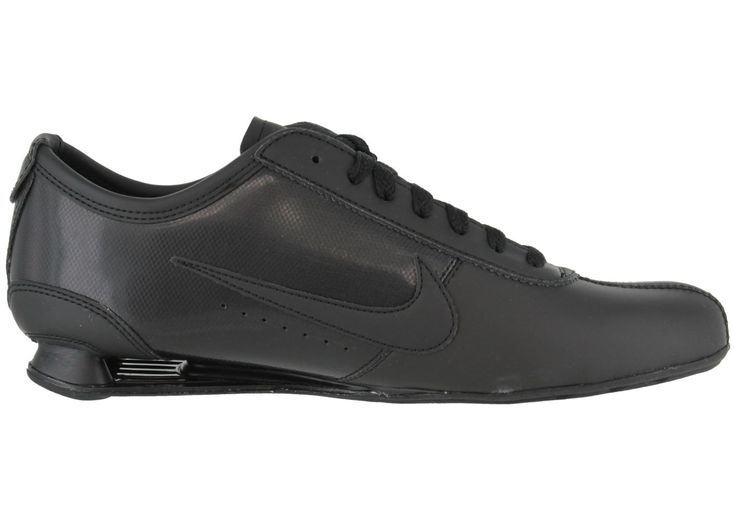 Nike Shox R3 Amazon aromaproducts.co.uk a63ca68e5