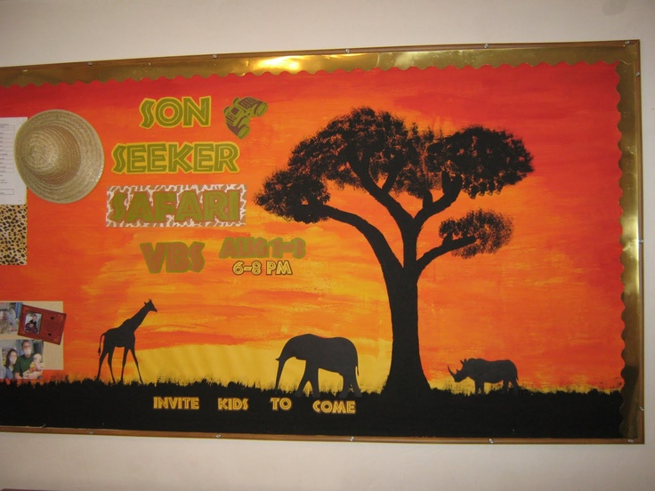 Classroom Decor South Africa ~ Best ideas about catholic bulletin boards on pinterest