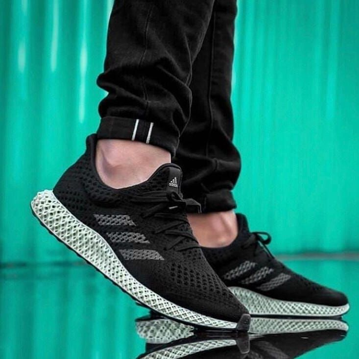 Nike racer, Sneaker tag, Nike flyknit