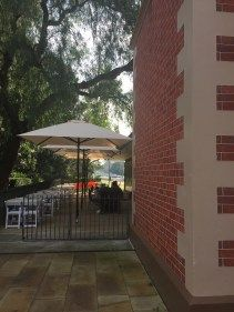 The Groundskeeper Cafe Parramatta
