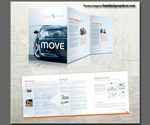 Best Brochure Ideas Images On   Brochure Ideas Page