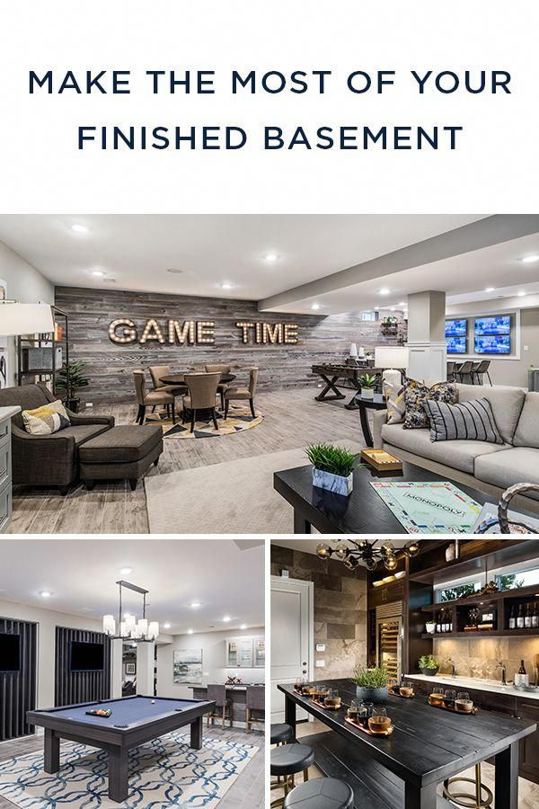 How To Start Renovating Your Basement In 2020 Finishing
