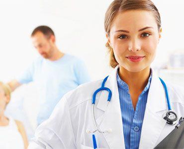 Medical Tourism, Dental Tourism, Health Tourism --> https://sanimedicaltourism.com
