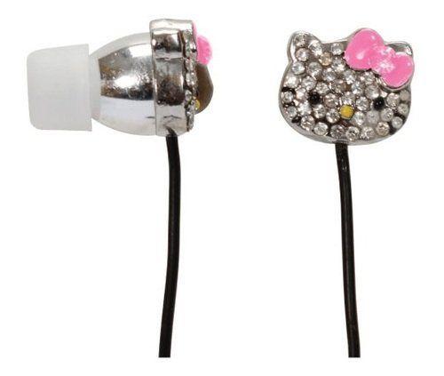 Hello Kitty HKBL1000 Bling Metal Earbud by Hello Kitty, http://www.amazon.com/dp/B0072NPFH6/ref=cm_sw_r_pi_dp_WXMUqb1VJCZQ6