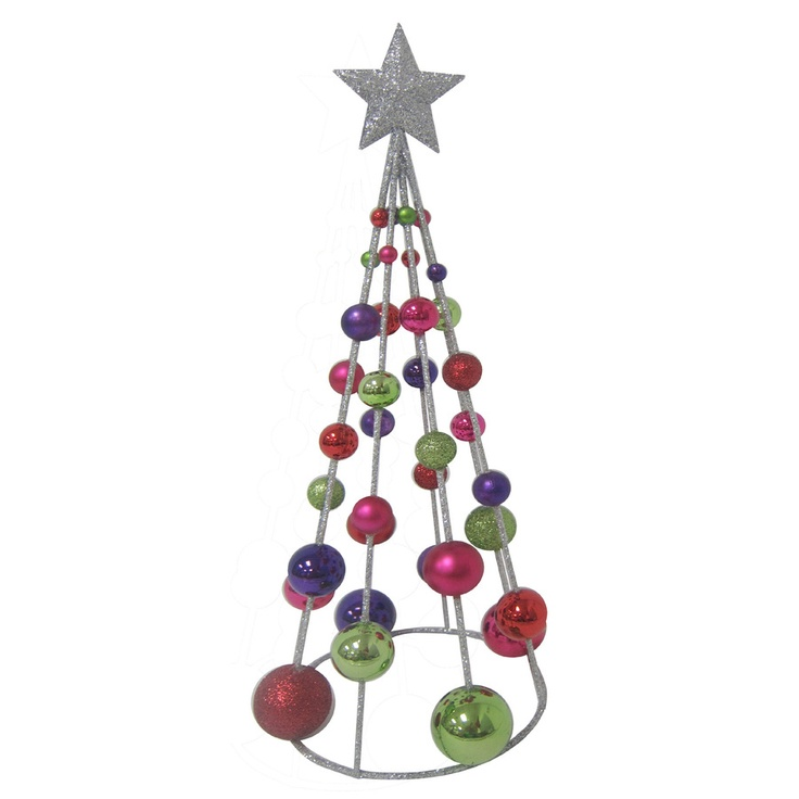 60 best tomatoe cage tree decorations ideas images on Pinterest ...