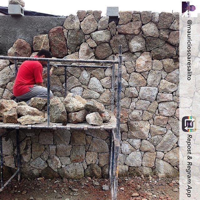 1000+ ideas about Pedra Moledo on Pinterest