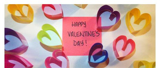 valentine teaching activities