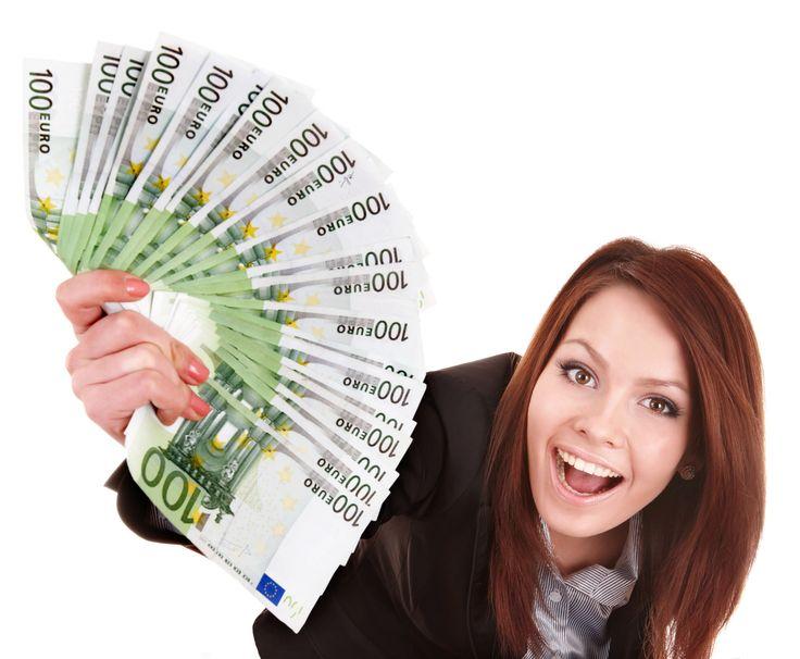 Por qué acceder a la página de créditos rápidos SolCrédito - http://www.jaimetorres.com.ar/por-que-acceder-a-la-pagina-de-creditos-rapidos-solcredito/