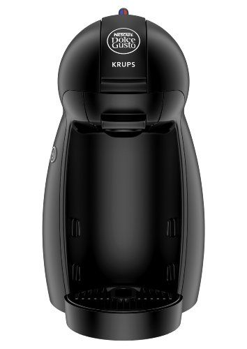 Krups NESCAFE Dolce Gusto Piccolo Manual Coffee Machine by Krups - Black No description (Barcode EAN = 0010942211846). http://www.comparestoreprices.co.uk/december-2016-3/krups-nescafe-dolce-gusto-piccolo-manual-coffee-machine-by-krups--black.asp