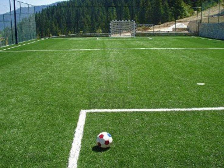17 best images about backyard soccer fields on pinterest