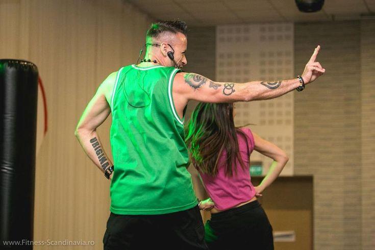 #urbhanize #dance #fitness #hiphop #bhangra #dancelife #lifestyle #lifegoals #fitnessmotivation