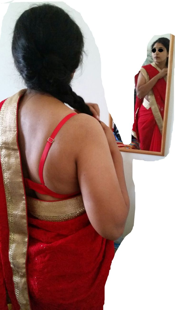 shiba bhabhi wel es my friends in bra amp saree